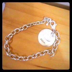 Aerie Charm Bracelet